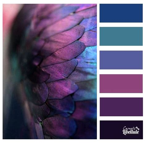 blue and purple color palette ideas 17 best ideas about teal color palettes on pinterest