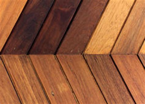 zig zag wood pattern design zigzag walkway royalty free stock image image