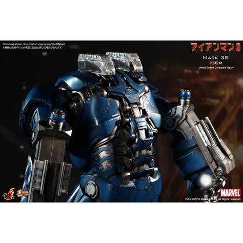 Toys Iron Igor toys iron 3 igor xxxviii