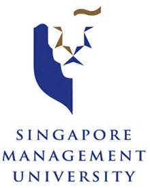 Ie Business School Mba Class Size by Singapore Management Smu The Mastercard