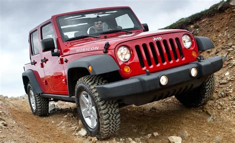 Jeep Wrangler 2011 Owners Manual 2011 Jeep Wrangler Unlimited Rubicon Owners Manual