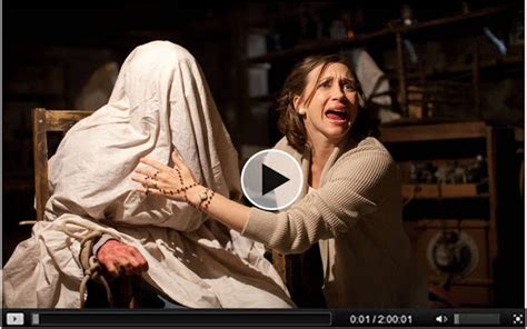 watch online the conjuring 2013 full movie hd trailer dowell fan watch the conjuring online free download full movie hd
