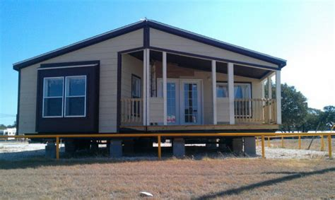 houses for sale okc azulmadero repo mobile homes for sale oklahoma page 451573 171 gallery of homes