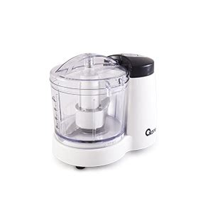 Oxone Jumbo Chopper Ox 272 ox 151 eco mini chopper oxone raja perabotan