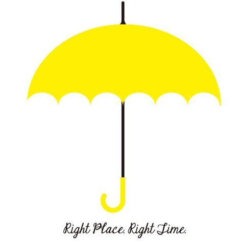 google images umbrella how i met your mother yellow umbrella google search