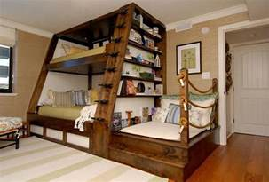 home design for adults loft bunk bed for adults home design ideas