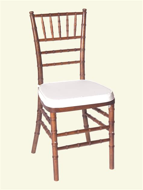 Rental Chairs For Sale Chiavari Ballroom Chairs For Sale Chiavari Chairs For