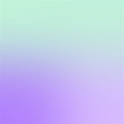 mint blue color blue color scheme colors gradient green header mint