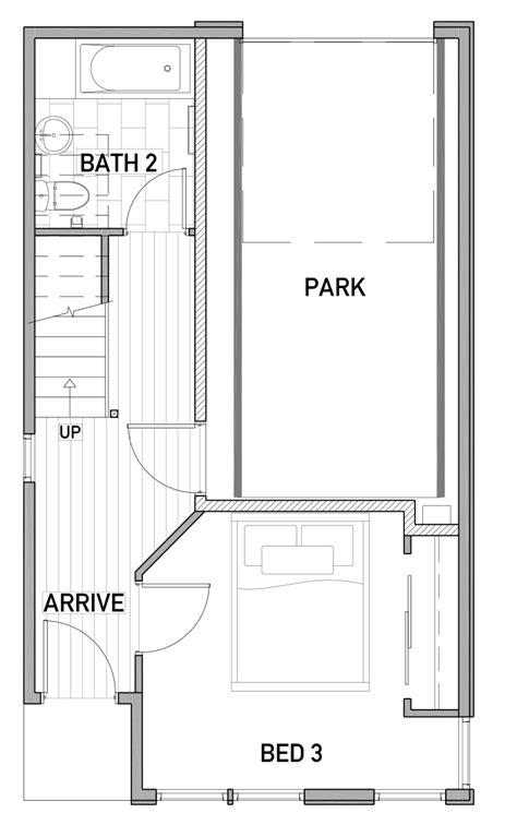 high park floor plans amazing high park floor plans images flooring
