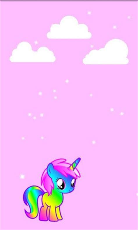 wallpaper iphone 5 unicorn unicorn iphone wallpaper wallpapersafari
