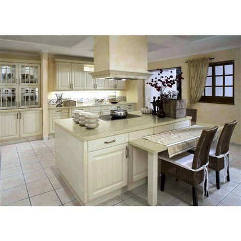 kb home design studio rancho cucamonga 100 see why corian countertops deliver granite