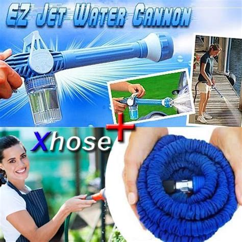 Ez Jet Water Cannon Packing Wrap 2in1 pack x hose expanding hose ez j end 6 24 2018 5 59 pm