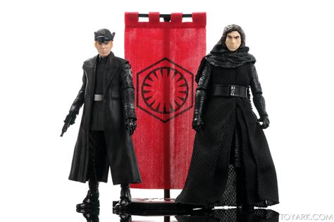 Wars Black Series Kylo Ren Unmasked The Last Jedi Not Shf hasbro sdcc kylo
