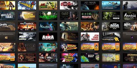 situs download game android yang sudah di mod ini situs download game pc premium legal dan gratis