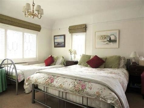 bed and breakfast london england forest lodge bed and breakfast updated 2017 prices b b