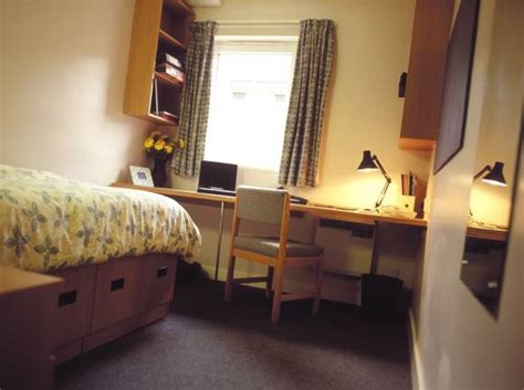 2 bedroom student accommodation manchester student accommodation victoria hall manchester hcs
