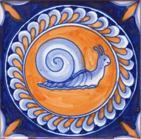 piastrelle napoletane ceramiche di vietri shop on line antiche piastrelle