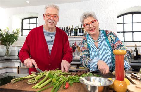 Schwäbische Küche Berlin