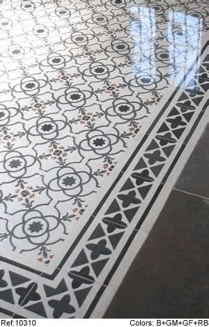 european pattern tiles 1000 images about kitchen on pinterest queen anne