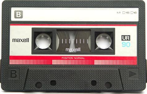 maxell audio cassette maxell ur 90 problems tapeheads audio and forums