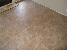kitchen tile patterns porcelain tile patterns ceramic tile work design kitchen floor pinterest birch cabinets