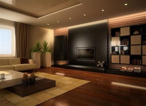 best paint combination for living room room paint combinations living room colour schemes 500x365 brown living room color