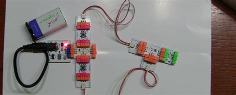 simple electronic circuits for www imgkid the