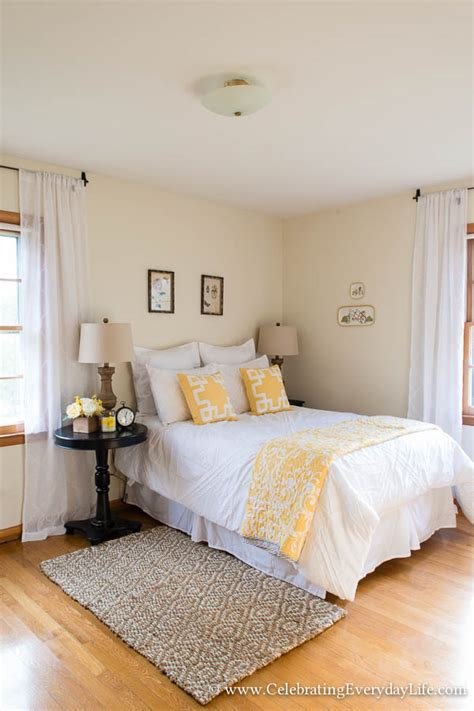 how to stage a bedroom to sell a house www dobhaltechnologies com how to stage a bedroom to sell a house partial staging
