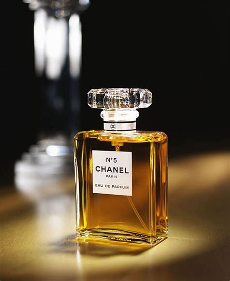 Chanel No 5 For Kw chanel no 5 my favorite things best perfume blair waldorf and perfume