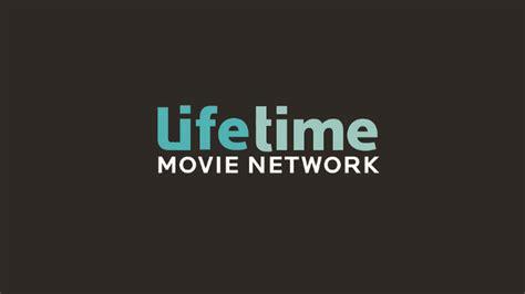 lifetime network lifetime network new logo driverlayer search engine