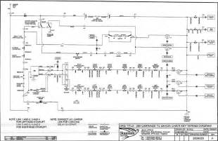 wiring diag 260 stair lift diynot forums