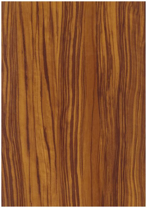 to the colors knotwood largest range of wood grain colours on aluminium