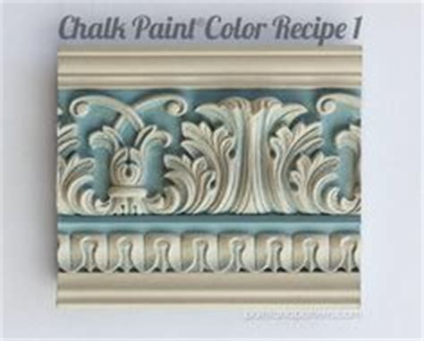 sloan chalk paint color mix recipes brown brown berry purple cornflower