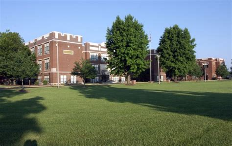 Lindenwood Mba by Lindenwood Lindenwood Photos Us News Best