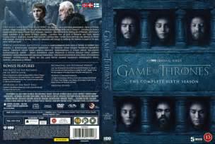Hacksaw Ridge Online Free Movie game of thrones season 6 dvd cover 2016 r2 swedish