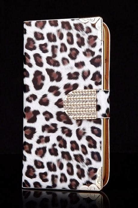 Hardcase Swarovski Iphone 5 5s 5 Se Blink2 Pink White silver infinity one directioner mint iphone 5 iphone