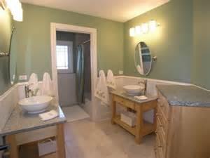 Unisex Bathroom Decor Ideas C 243 Mo Decorar El Ba 241 O Con Flores