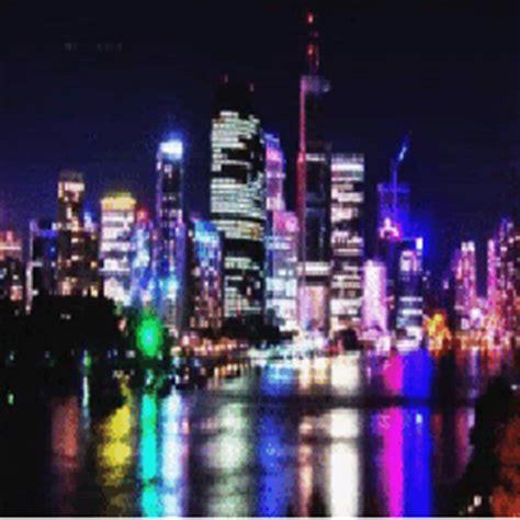 Bright Lights Big City bright lights big city bright colors photo 18632360