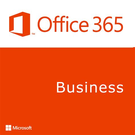 Microsoft Office Corporate microsoft office 365 used for business related kognifi