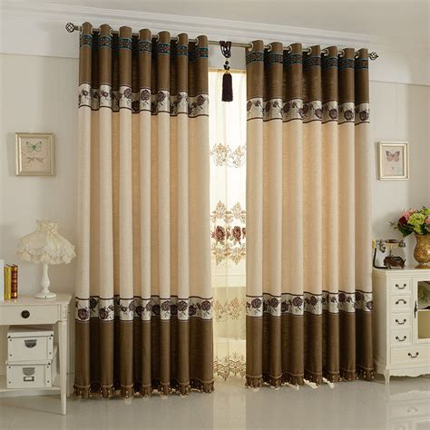 where to buy nice curtains nice curtains pictures curtain menzilperde net