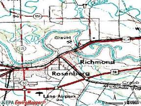 richmond texas map richmond texas map jorgeroblesforcongress