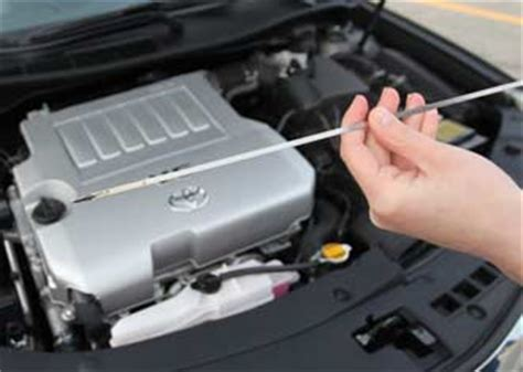 Toyota Camry Synthetic Change Interval Recommended Change Interval For 2015 Honda Accord