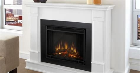 Indoor Electric Fireplaces For Sale White Electric Fireplace For Sale Fireplaces