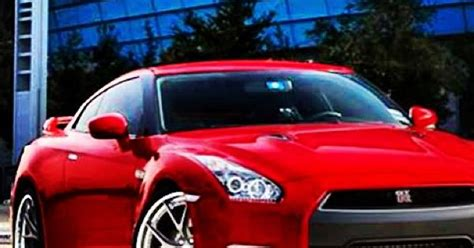 Nissan Gtr Giveaway - ebay nissan gtr giveaway html autos post