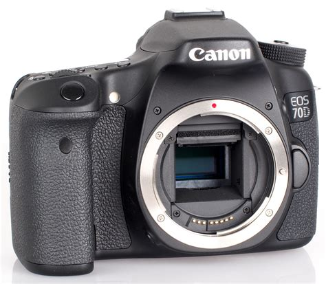 canon eos 70d dslr price canon eos 70d dslr only 1