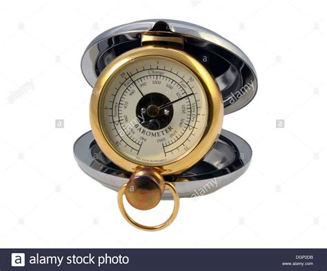 Altmodische Skalen by Units Of Measurement Stockfotos Units Of Measurement