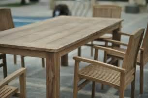 London Sofa Shops Teak Garden Furniture Teak Furniture London