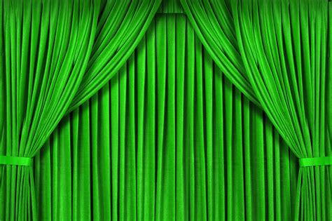 wallpaper abstrak hijau 10 background hijau tua keren untuk bahan desain grafis 10