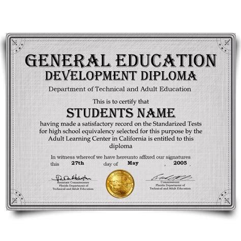 sle of ged certificate buy diplomas realistic degree designs best phony
