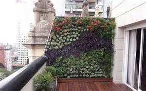 balkon garten dachterrasse und balkon bepflanzen freshouse